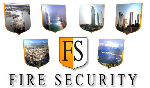 Fire Security Worldwide