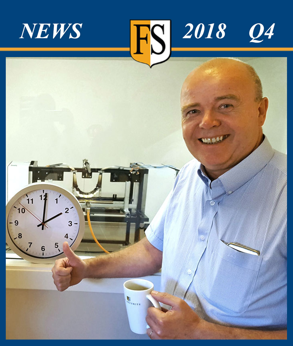 Fire-Security-Newsletter-frontpage-2018-Q4